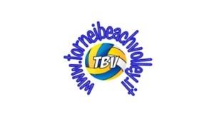 Tornei beach volley Bergamo
