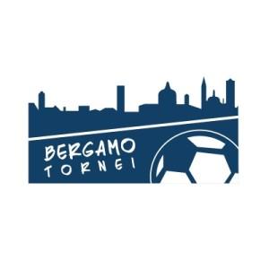 Bergamo Tornei