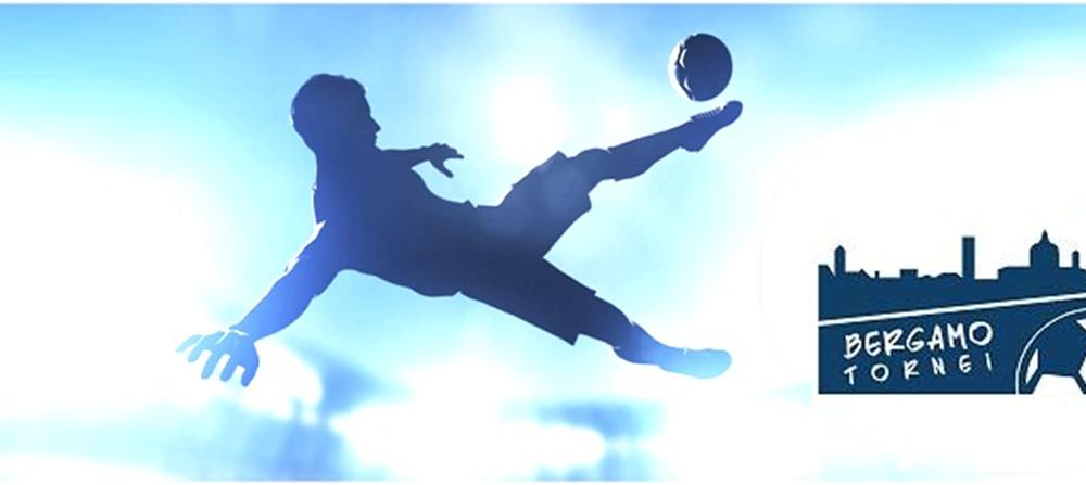 Bergamo tornei: tornei amatoriale di calcio